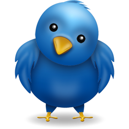 Twitterbirdie