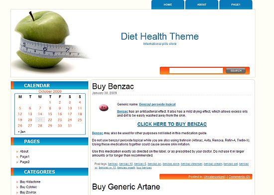 diethealth