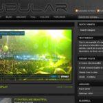 tubular_contest