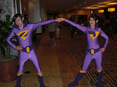 wonder_twins