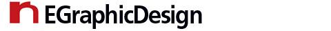 WordPress Partners - EGraphic Design