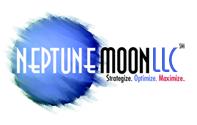 WordPress Partners - Neptune Moon