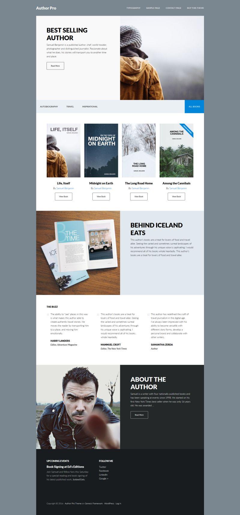pro wordpress theme development pdf