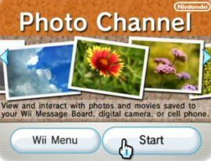 wii_photochannel