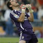 iker-casillas4