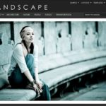 landscape_content