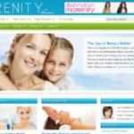 serenity_contest