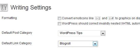 writing_settings