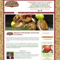 WordPress Tutorials - Flinchbaugh's Orchard