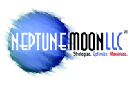 WordPress Partners - Neptune Moon